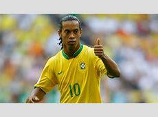 Ronaldinho Goalcom