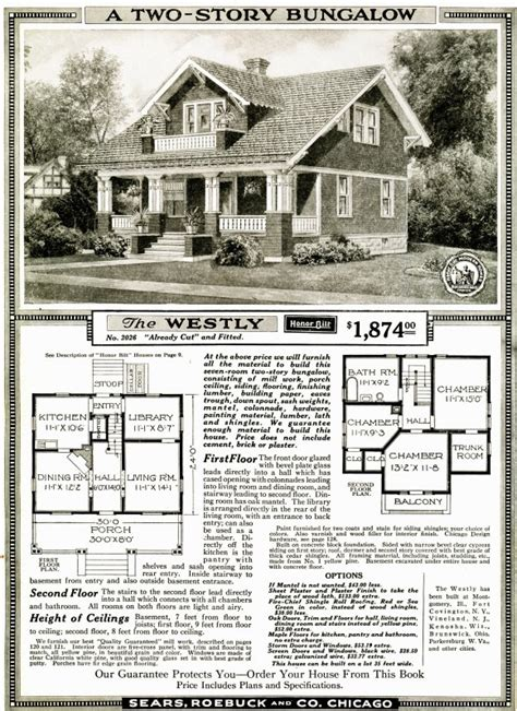 sears homes floor plans 235 best sears kit homes images on vintage