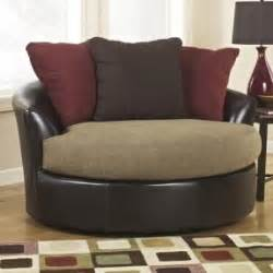 image gallery oversized swivel chair
