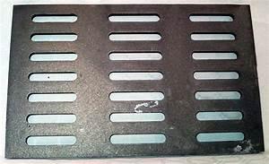 Grille De Decendrage Pour Insert : questions forum chauffage recherche grille fonte ~ Dailycaller-alerts.com Idées de Décoration