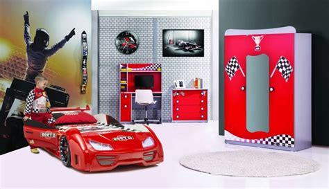 Kinderzimmer Gestalten Junge Auto by Kinderzimmer Junge Auto