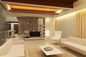 Interior Designer in Ahmedabad, Interior Designer Service