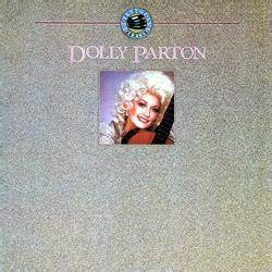 Collector39s Series Dolly Parton Album Wikipedia