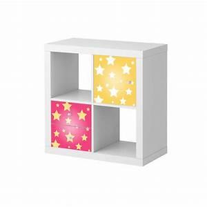 stickers meubles ikea stickers meubles ikea etoiles sur With carrelage adhesif salle de bain avec etoile led ikea