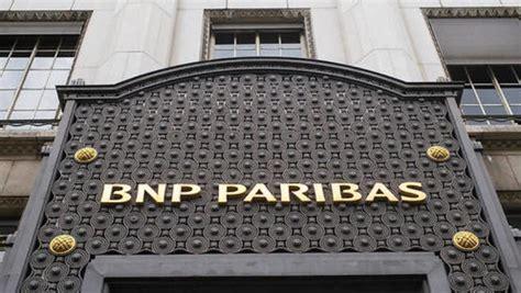 siege de la bnp bnp paribas accusée de complicité dans le génocide