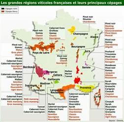 les 25 meilleures id 233 es concernant carte des vins sur guide des vins et graphique