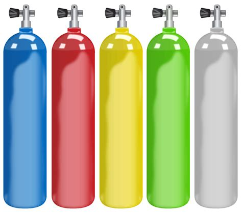 what to do with your old oxygen tanks aed superstore blog