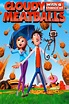 Cloudy with a Chance of Meatballs movie review (2009 ...