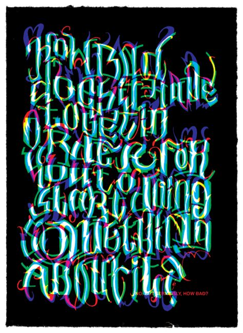 09 lecture typography communication stephanie suen