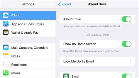 settings on iphone how to manage privacy settings on iphone and how to use settings in ios to configure your or