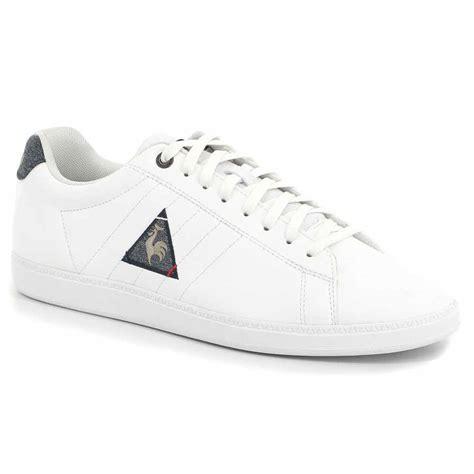 de alta calidad le coq sportif ares cvs 2 tones blanco 331243 zapatillas de deporte hombre ehmhpht le coq sportif calzado hombre espa 241 a en l 237 nea disponible en cientos de nuevos estilos