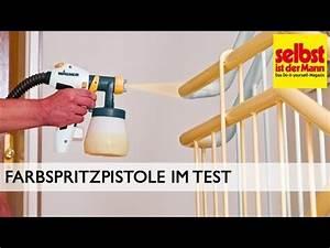Wagner Farbsprühsystem Test : wagner w 665 farbspritzpistole im test was kann das farbspritzger t ~ Eleganceandgraceweddings.com Haus und Dekorationen