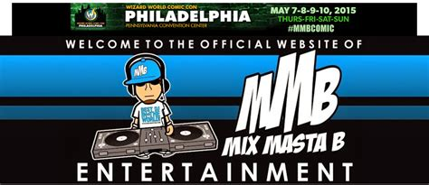 wwwmixmastabcom official website mmb entertainment model mz