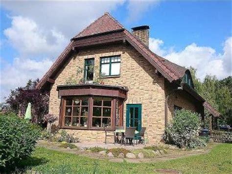 Häuser Kaufen In Parchim, Mecklenburgvorpommern