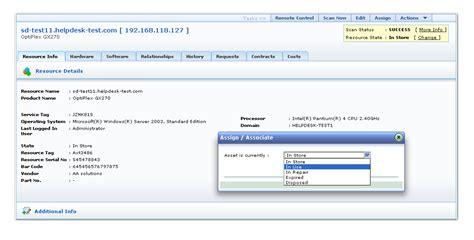 Best Help Desk Software For by Best Help Desk Software Help Desk Blogs
