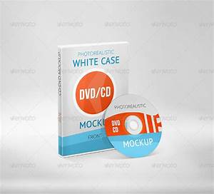 Paper Cd Sleeve Template Download 25 Free Psd Cd Dvd Cover Mockups Freecreatives