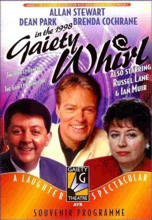 Gaiety3-2 | Robert C Kelly