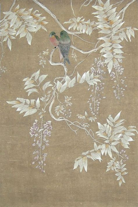 1000 images about chinoiserie on pinterest french