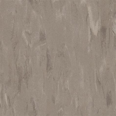 armstrong rockton beige 12 in x 12 in residential armstrong 12 in x 12 in grouted ceramic pumice