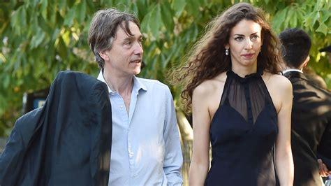 ウィリアム王子と浮気相手(?)、キャサリン妃が一堂に会した晩餐会に異様な注目が集まる!