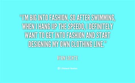 Lochte Quotes Lochte Swimming Quotes Quotesgram
