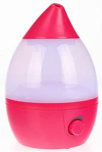 Humidificateur D Air Maison : humidificateur d 39 air pour humidifier l 39 air ambiant ~ Premium-room.com Idées de Décoration