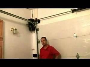 Liftmaster 3800 Jackshaft Garage Door Opener Review
