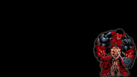 Deadpool Animated Wallpaper - comic character deadpool wade wilson marvel comics