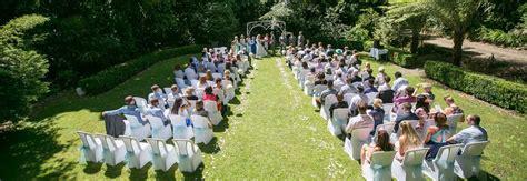 Wedding Venues Wellington Nz, Outdoor Wedding Venues
