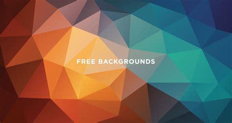 geometric  blurred background packs