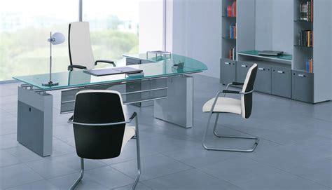 mobilier bureau entreprise mobilier bureau direction bureau pour entreprise