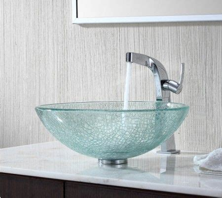 Kraus Vessel Sinks Canada by 21 Best Images About Vessel Sinks On Pinterest Copper