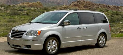 2009 Chrysler Town And Country Owners Manual 2009 chrysler town country owners manual owners manual usa