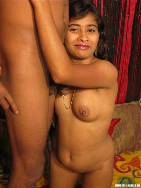 Indian Sex Lounge Mallika Sherawad Fuck Her Bf