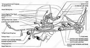 Ford Transit Custo Towbar Wiring Diagram