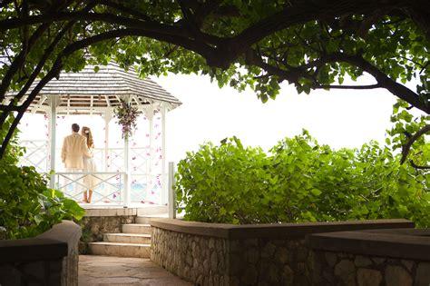 couples sans souci  inclusive couples holidays  jamaica