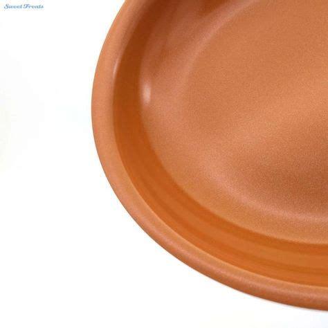 klok ceramic cookware  image home