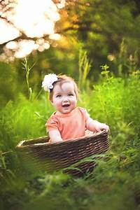 Tag » 9 month old photo ideas « :: Inspire Me Baby