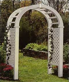 wedding arches rent miami party rental miami accesories