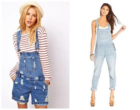 8 Essentials to Dress like a Grunge Girl of 90u2019s.