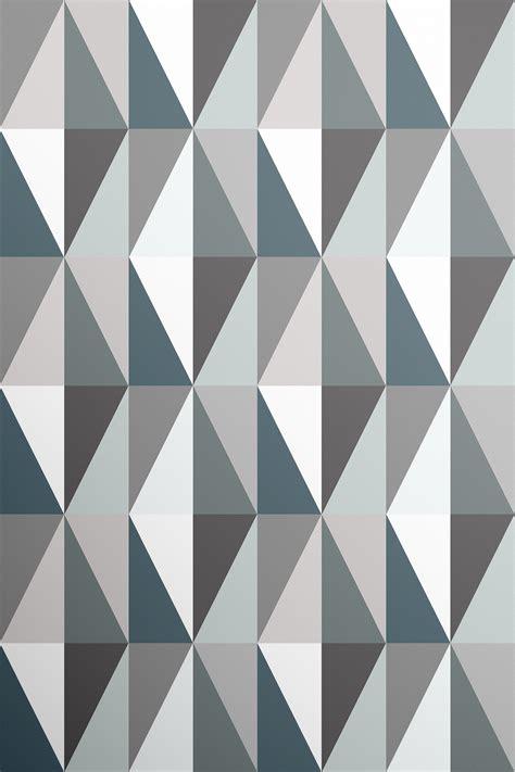 home design diamonds design wallpaper pixshark com images