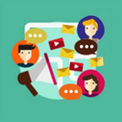 casino si鑒e social pochi semplici consigli per gestire la vostra pagina fbblog marketing hotel errequadro consulenza marketing turismo marketing hotel
