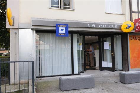 bureau de poste creteil bureaux de poste ville de 100 images la baule l ex