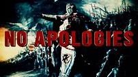 "Spencer Quinn replies to Oscar Turner's ""No Apologies ..."