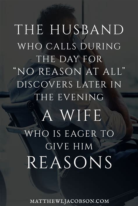 love quotes show  wife   care quotes boxes