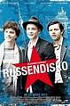Watch Russendisko (2012) Movie Online