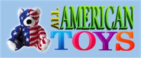 usa toy companies toys   america