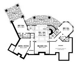 Top Photos Ideas For Cabin Style Floor Plans by 301 Moved Permanently