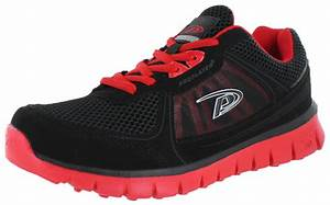 Pro Player Flame Men's Athletic Running Shoes | eBay