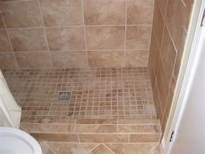 Bathroom Marvellous Lowes Shower Tile With Entrancing